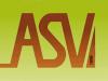 АСВ, проектно-строительная компания Омск
