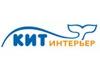 КИТ ИНТЕРЬЕР торговый комплекс Омск