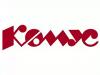 КОМУС Иртыш торговая компания Омск