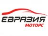 АВТОЦЕНТР ЕВРАЗИЯ, официальный дилер Renault Омск