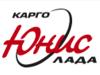 ЮНИС-ЛАДА-КАРГО, транспортная компания Омск