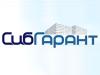СИБГАРАНТ, строительно-монтажная компания Омск