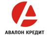 АВАЛОН КРЕДИТ, кредитный брокер Омск