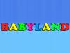 БЭЙБИЛЭНД, частный детский сад Омск