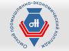 ОПЭК Омский промышленно-экономический колледж Омск