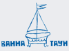 ВАННА ТАУН магазин Омск