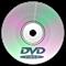 Диски CD, DVD, игры, фильмы в Омске
